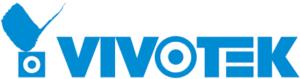 vivotek2